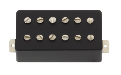 TV Classic Neck Humbucker Mount