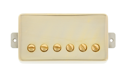 TV Jones Starwood Humbucker Pickup
