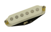 TV Jones Starwood Strat Pickup - Parchment