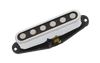 TV Jones Starwood Tele Pickup - Chrome