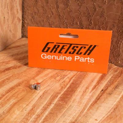 Gretsch switch tip