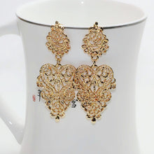 Load image into Gallery viewer, Hot Fashion Earring