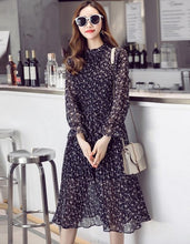 Load image into Gallery viewer, Spring Summer Elegant Dress