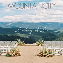 Load image into Gallery viewer, Darling I Do (Wedding Vows) - Single - Digital Download