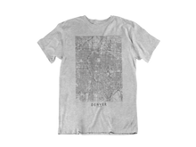 Load image into Gallery viewer, Denver T-Shirt