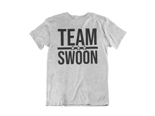 Load image into Gallery viewer, Team SWOON T-Shirt