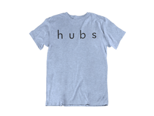 Load image into Gallery viewer, Hubs T-Shirt