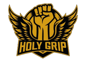 Holy-Grip-Athletics