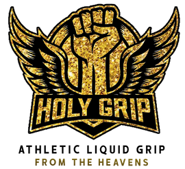 Holy Grip Athletics