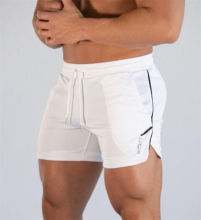 Mens Fitness Shorts, mens board shorts, mens ware, Pole Fitness, Gym Shorts