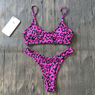 WOMENS SWIMWEAR, WOMENS TWO PIECE BIKINI, WOMENS BRAZILIAN BIKINI, WOMENS SEXY SWIMWEAR