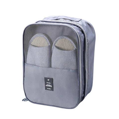 Image of Shoe Organizer Bag