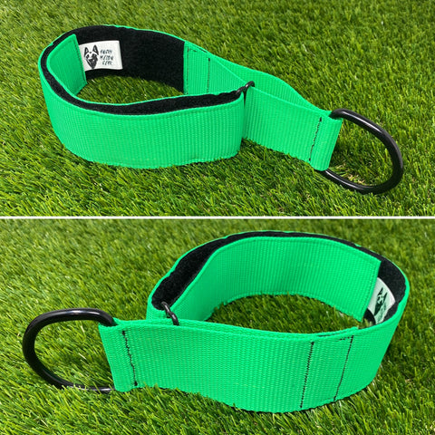 "2"" Limited Slip Collar"