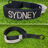 "1.5"" Limited Slip Collar"