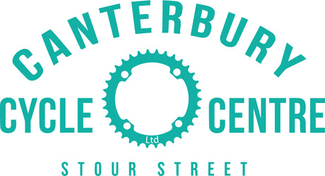 Canterbury Cycle Centre Limited