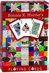 Playing Cards Bonnie Hunter