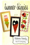 Summer Skinnies Seasonal Skinnies