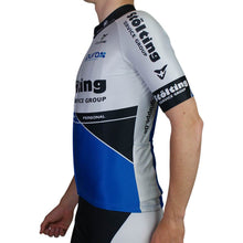 Thermal Jersey - Stölting - Cuore