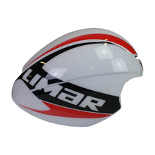 Limar speedking 1
