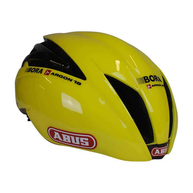 Aero tdf yellow 2