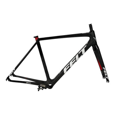 Felt FR1 frameset - 54cm - Verands'a Willems Crelan
