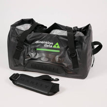 Oakley FP 42L Duffel Bag - 2017 Dimension Data