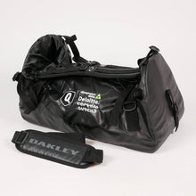 Oakley Motion 42L Duffel bag - 2016 Dimension Data
