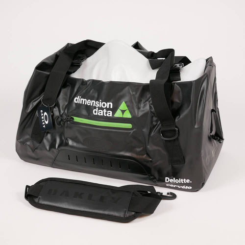 Oakley FP 42L Duffel Bag - 2016 Dimension Data