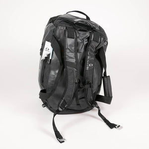 Oakley Voyage 60L Duffel Bag - 2016 Dimension Data