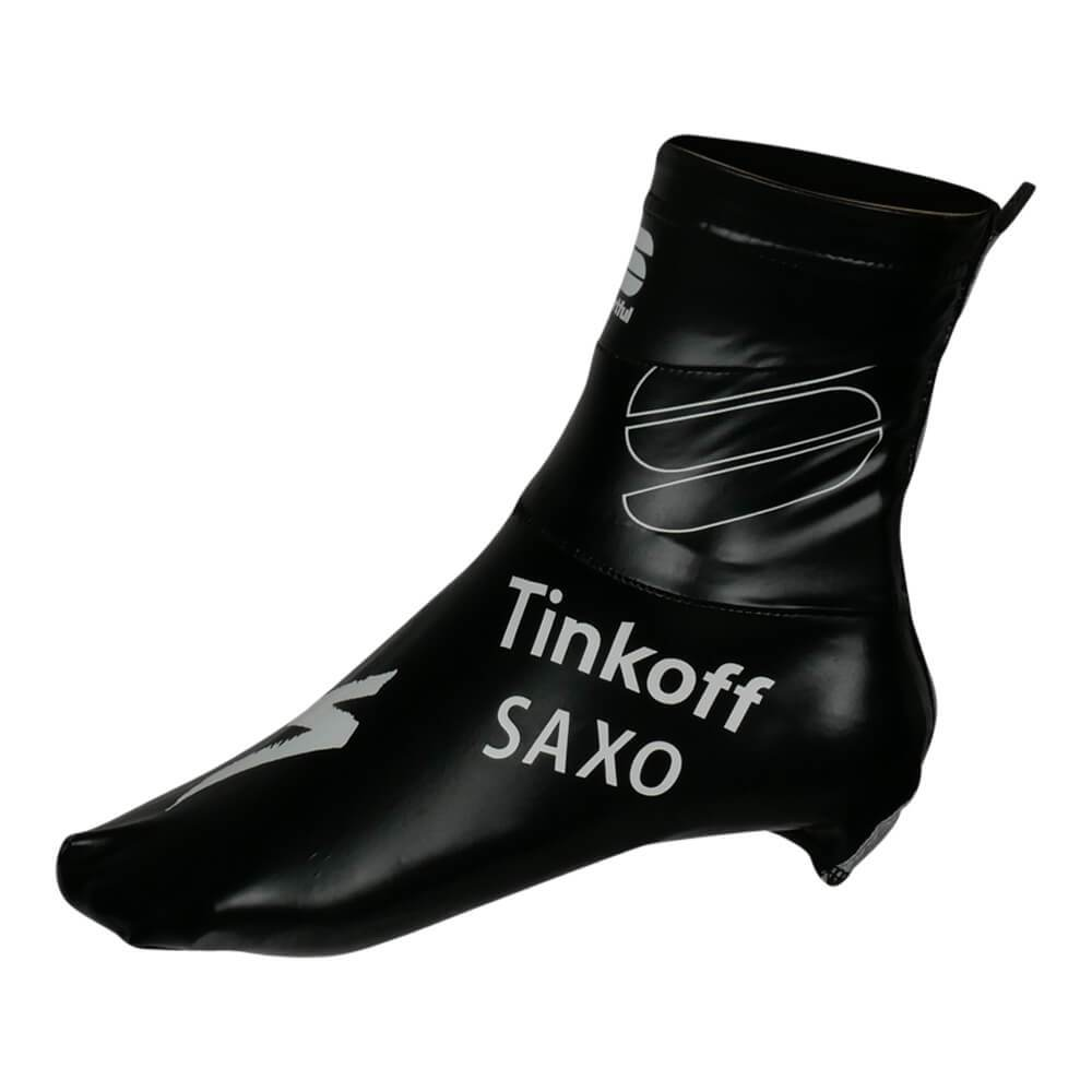 Shoe Rain covers 2015 - Tinkoff Saxo Bank
