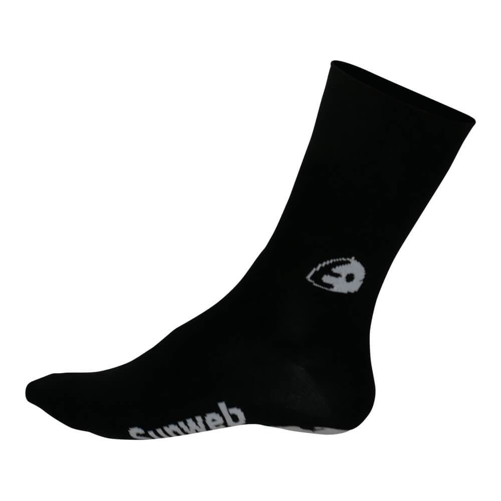 Sock Shoe covers New - Team sunweb