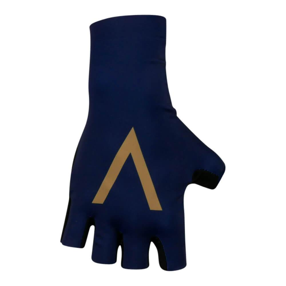 Summer Gloves Aero - Aqua Blue Sport