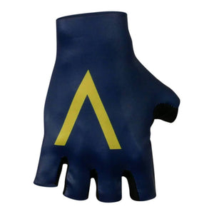 Summer Gloves - Aqua Blue Sport