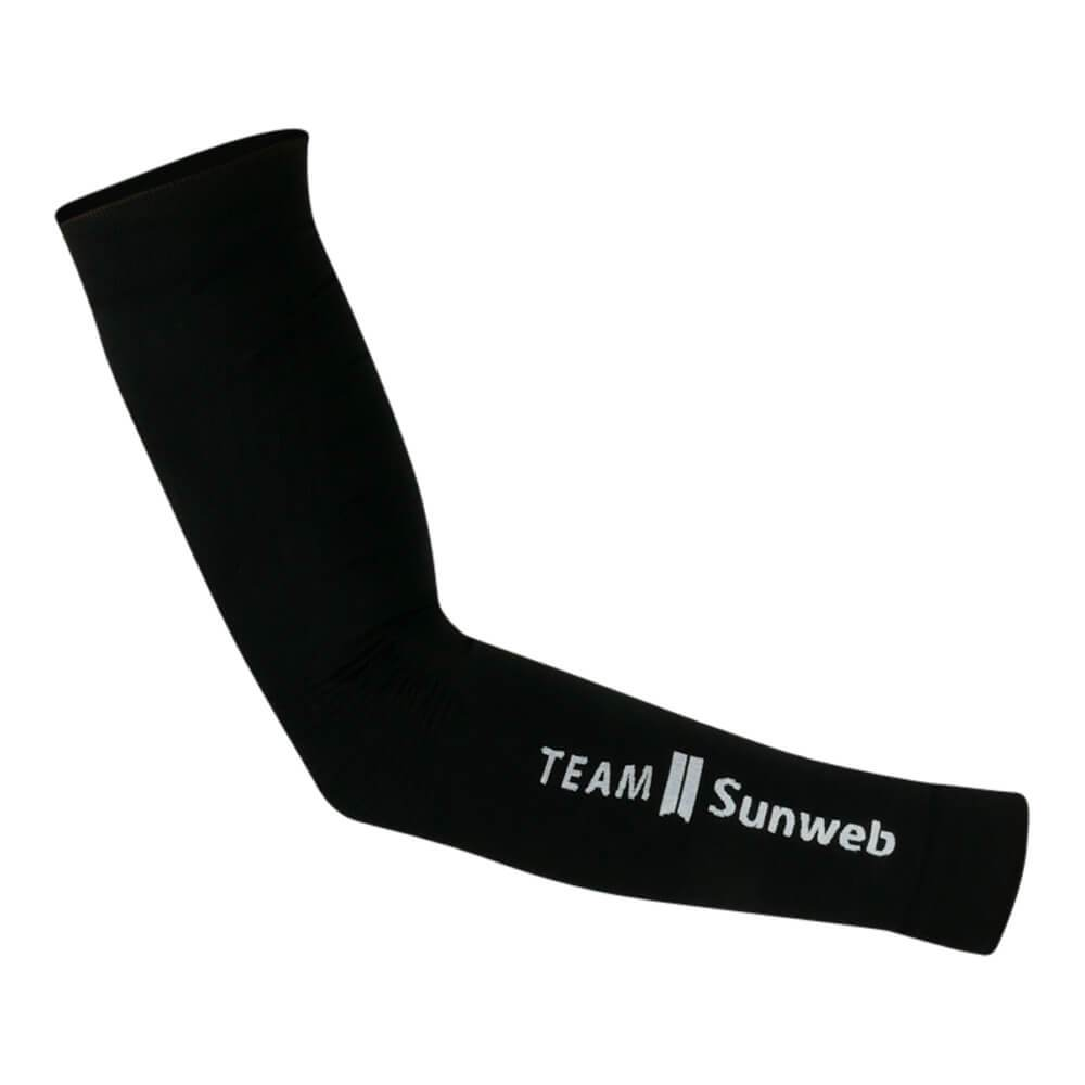 Arm warmers - Team sunweb