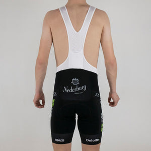 BIB Shorts- Dimension Data