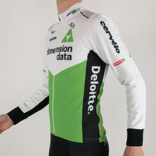Winter Jacket - Dimension Data