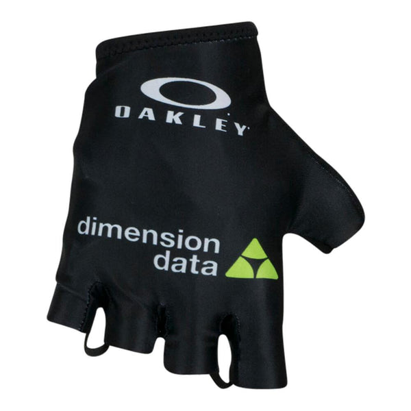 Race gloves - Oakley - Dimension Data
