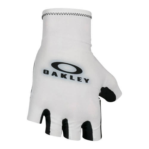 Aero summer gloves - Dimension Data