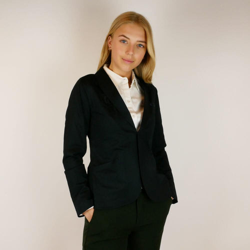 Oakley Women's Sporty Blazer - Dimension Data