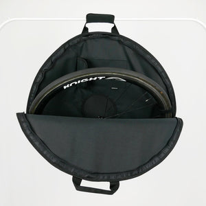 Zipp Single Soft Wheel bag