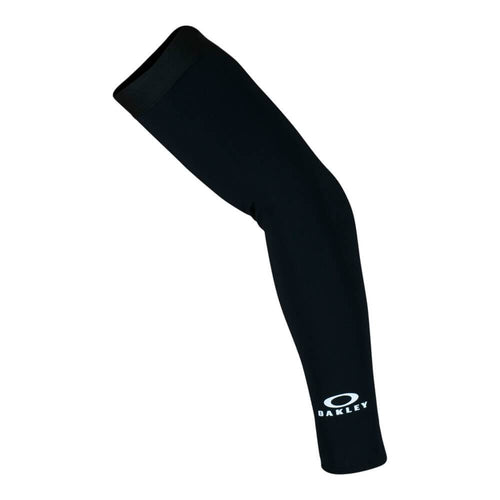 Arm Warmers - Dimension Data