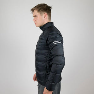 Oakley Thermofill Ellipse Bomber Jacket - Dimension Data