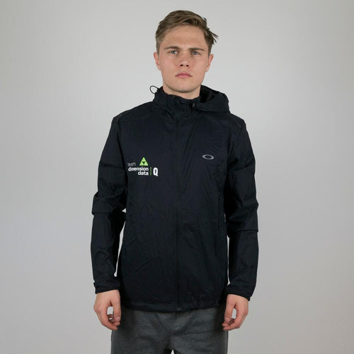 Oakley Link Windbreaker - Dimension Data