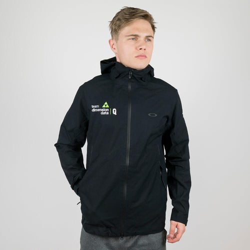 Oakley Endurance Gore jacket - Dimension Data