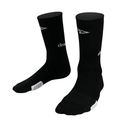DeFeet Cyclismo Thermocool 5