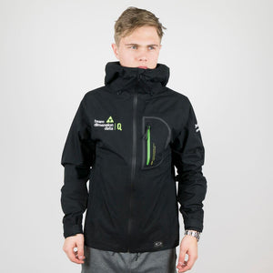 Oakley Factory Pilot Gore-Tex Halo Shell Jacket - Dimension Data