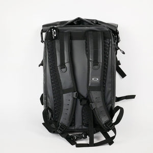 Oakley Motion 26L backpack - Dimension Data