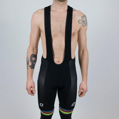 BIB tights without pad