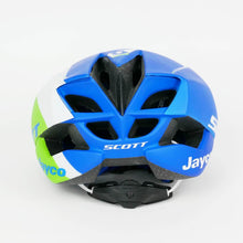 Scott Vanish Aero Helmet