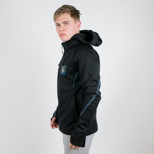 Softshell Jacket - Veranda's Willems Crelan